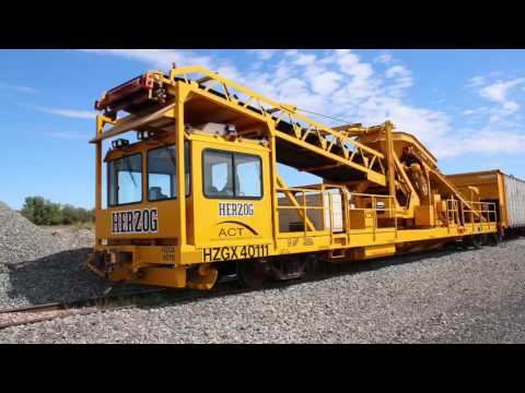 Image result for Train Conveyor Belts