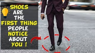 Facts of life | Interesting facts | Fun facts | Topnewsage