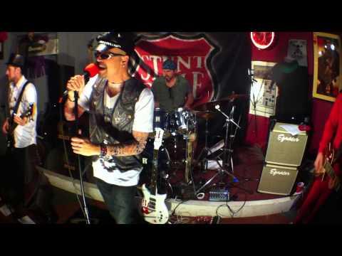 Bulldog Skin - Cleveland Akron Ohio Cover Band - Alternative, Modern, Punk, Hard Rock