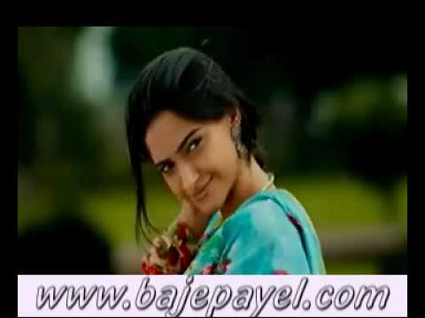 Rehna Tu - Download & watch bollywood hits song