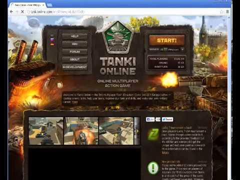 tankionline free crystal hack no survey no download