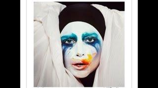 Baixar Lady Gaga - Applause (Teaser)