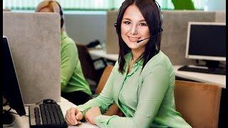 Call center Global Bilgi – лучшая работа в лучшем call-центре Европы(В этом ролике вы увидите работу операторов в call center Global Bilgi. Обычный день в колл центре - холодный обзвон,..., 2015-03-30T14:35:48.000Z)