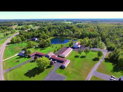 Massena Lakeview Motel & Apartments - FOR SALE! 315-769-9400