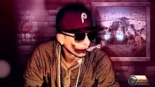 Haciendote El Amor - Ñengo Flow (Original) (Con Letra) RealG4Life 2.5 REGGAETON 2012