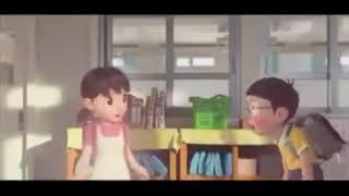 เพลง ยินดีด้วยนะ การ์ตูนอนิเมชั่น YouTube MV