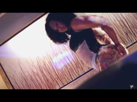 Top 5 Female Bodybuilder With MASSIVE ARMS ! from YouTube · Duration:  6 minutes 37 seconds
