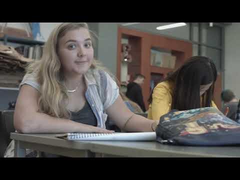 2019 Senior Video Promo FLuvanna County High School