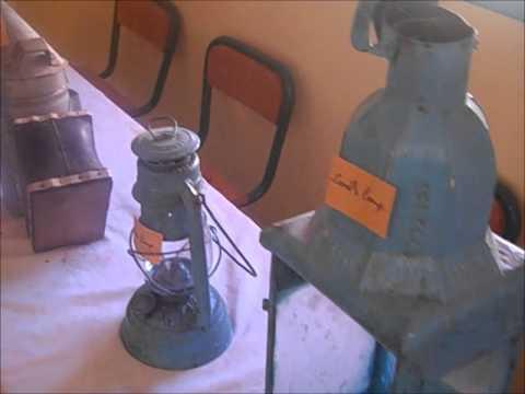 ImmouzzerMiddleSchool, Agadir, Morocco organizes Local Craft Fair