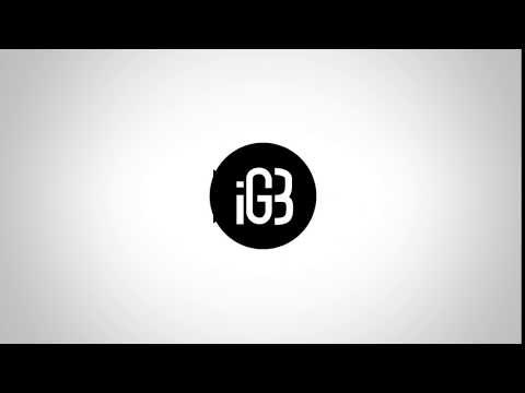 iGeeksBlog Intro