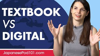 The power of textbooks and digital detox