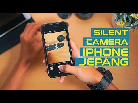 cara silent camera iphone japan cara silent camera iphone 5s japan cara mematikan suara kamera iphon.