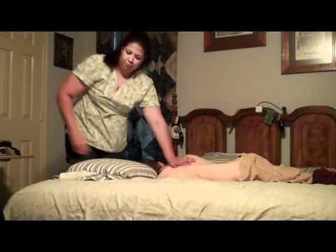 Massage_Therapy_4.mp4