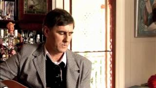 The Go-Betweens - Interview + Dive For Your Memory (Acoustic)