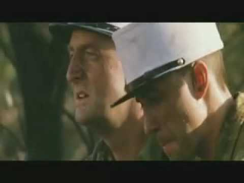 We Were Soldiers: Opening