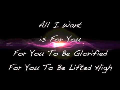Download Let Praises Rise Lyrics