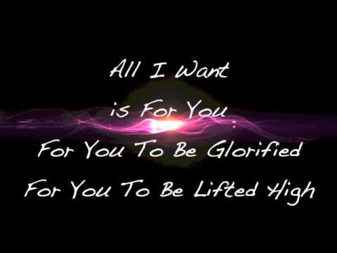 Let Praises Rise Lyrics