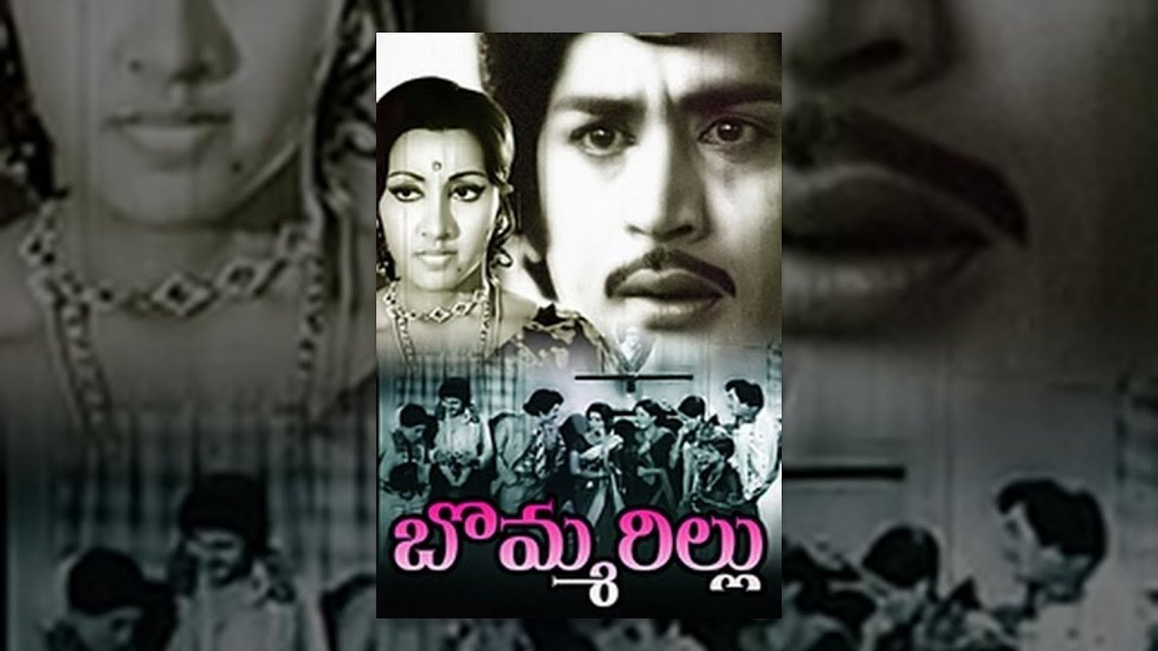 Where can I get English subtitles for the Telugu movie ...