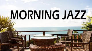 Relax Music - Jazz Quiet Morning - Exquisite JAZZ Piano Music For Smooth Morning - Latin quiet