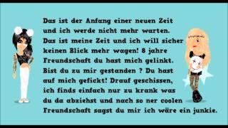 Lumaraa - F*ck dich - MSP Version