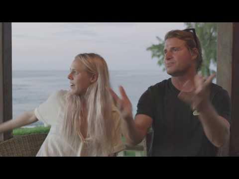 Occ-Cast Episode 14 featuring Laura Enever