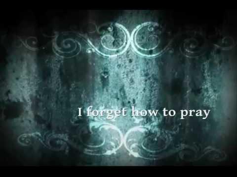 Sweet Holy Spirit by Newworldson