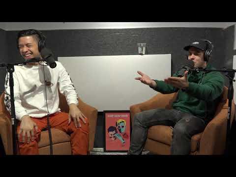 Episode 82 - Is Jon Snow Gona Smash Er What?