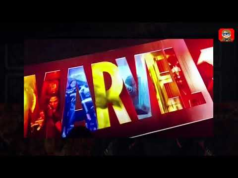 Infinity War Marvel opening Tamil theater Crowd reaction