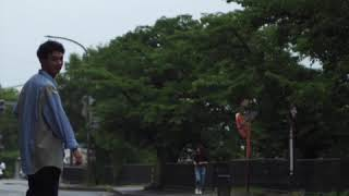 Michi Henkou thumbnail