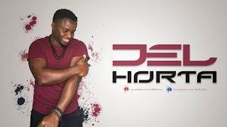 Xinti Sabi - Dj Del Horta (Remix) Afro
