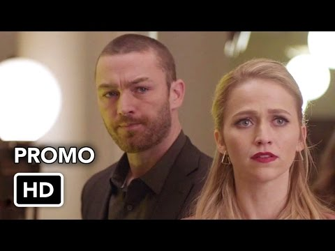 "Quantico 2x15 Promo ""MOCKINGBIRD"" (HD) Season 2 Episode 15 Promo"