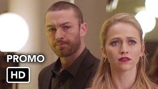 "Quantico 2x15 Promo ""MOCKINGBIRD"" (HD) Season 2 Episode 15 Promo"