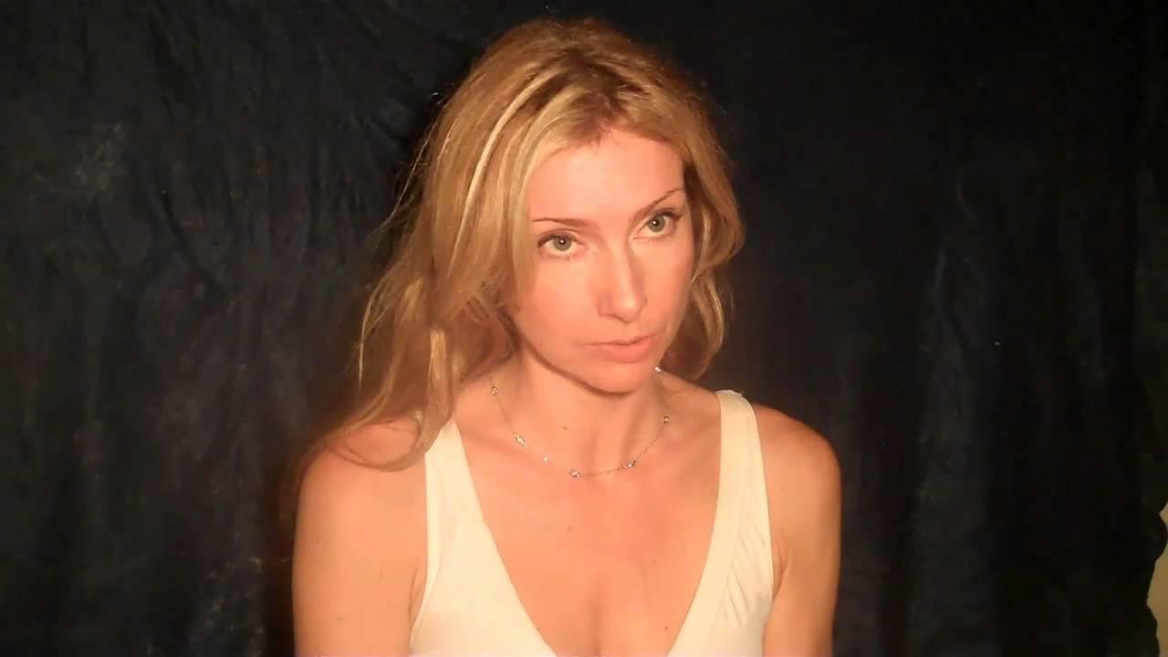Dianne Heatherington photo