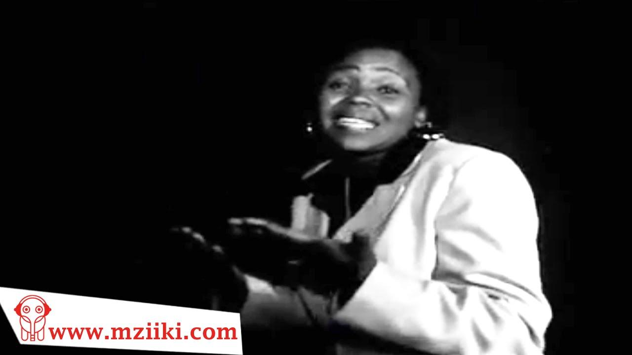 Kanisa La Bwana Shiru Wa Gp Official Video Youtube