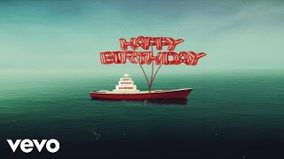 Lil Yachty - Birthday Mix