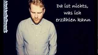 Alex Clare - Too Close HD_HQ Deutsche Übersetzung.
