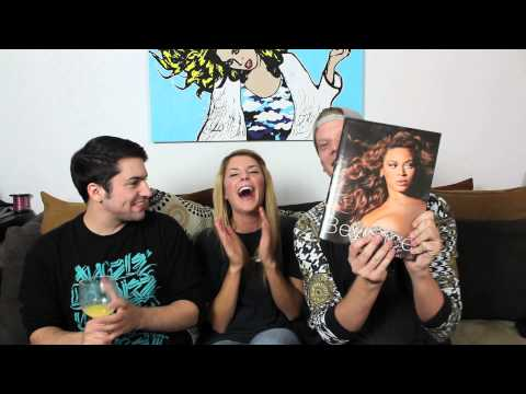 SOFT CHEESES (feat. Grace Helbig)
