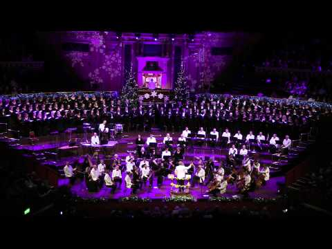 Royal Choral Society: O Magnum Mysterium, Morten Lauridsen