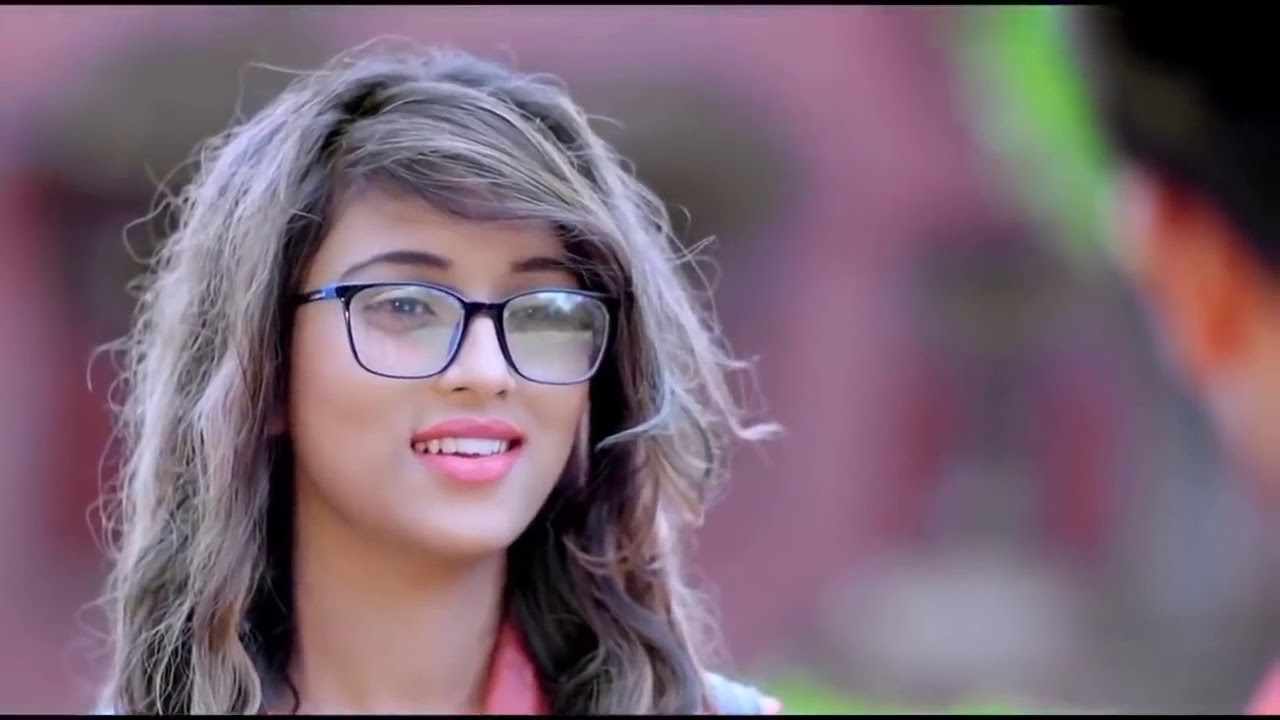 Jise Dekh Mera Dil Dhadka Dj Remix New Version Hindi Song Youtube