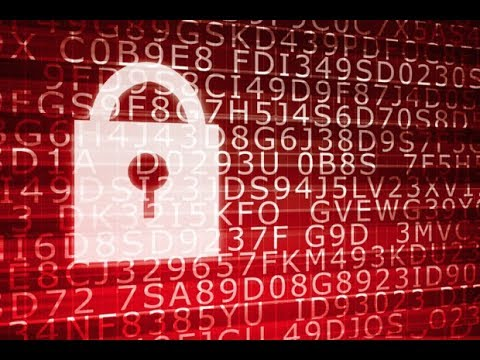 How To Encrypt And Decrypt Files Using OpenSSL On Ubuntu Linux
