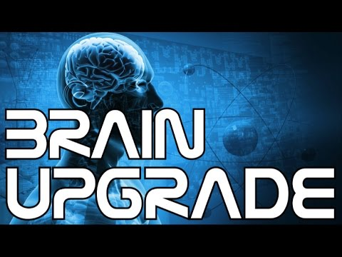 brain-health-ebook--how-nurture-and-nourish-your-brain-for-top-free-shipping