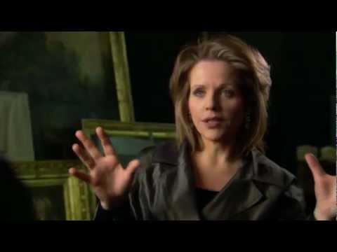 Antonio Pappano Interviews Renee Fleming on La traviata