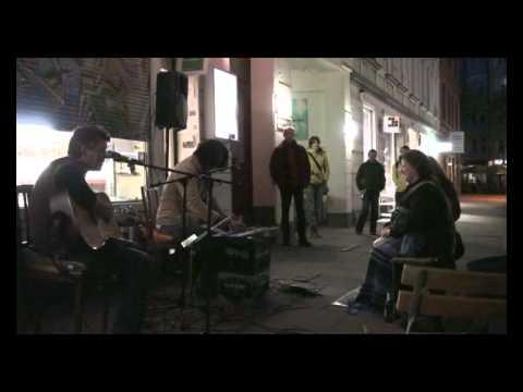 2012 - Über Nacht / von Element Of Crime mp3