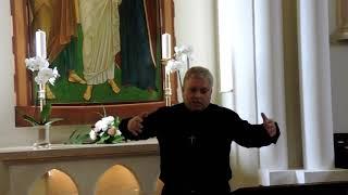 o  Bogdan Osiecki OMI -  do wspolnoty DK w Kanadzie