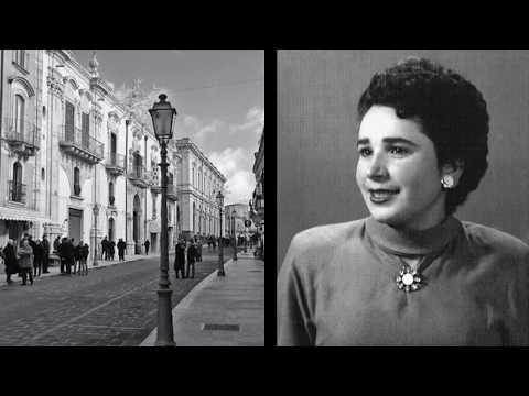 In Amorevole Memoria Di Zio Salvatore E Zia Carmela Quattropani