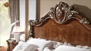 Мебель итальянской фабрики Barnini Oseo. ITALINI - поставщик мебели из Италии