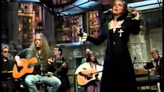 Concrete Blonde - Mexican Moon [1-31-94]