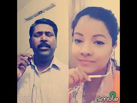 Santhana Kaatre....