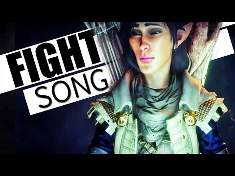 Lumus   Fight Song