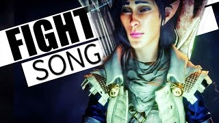 Lumus | Fight Song